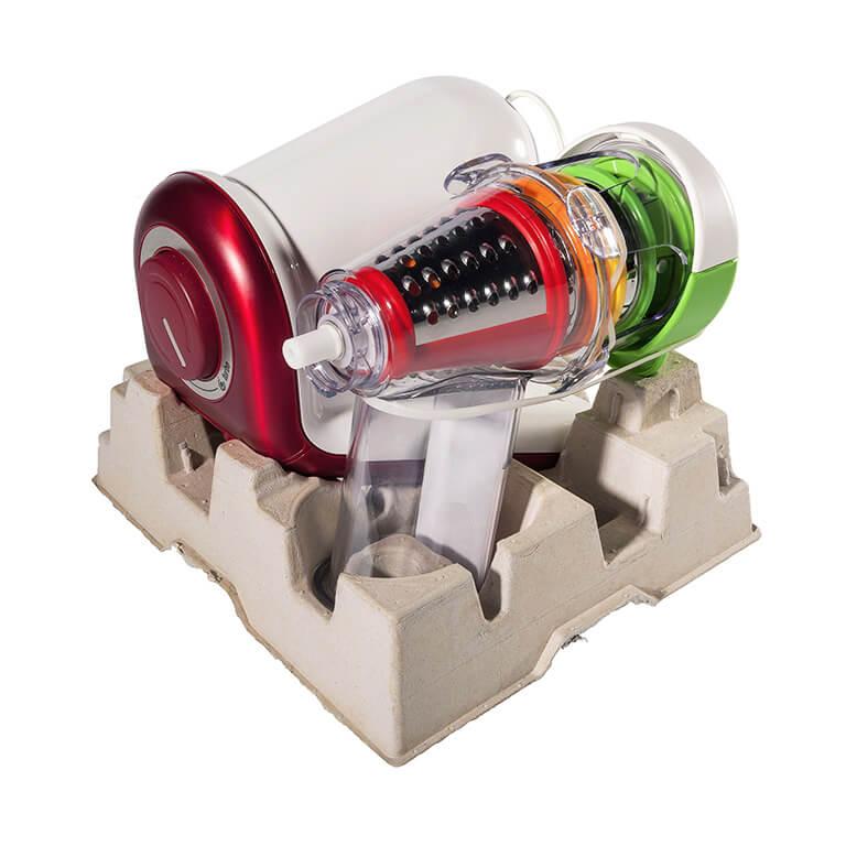 calage recyclé électroménager