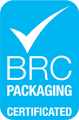 brc-packaging-certif.png